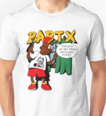 Bart X T-Shirt