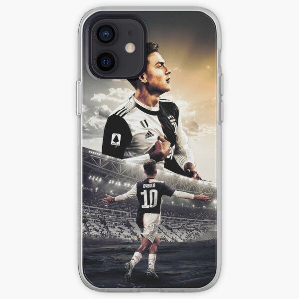 Dybala iPhone cases & covers | Redbubble