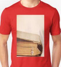 Happy Songs (Chorus) T-Shirt