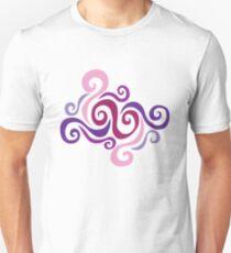 Swirl Dance T-Shirt
