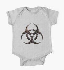 Biohazard - Zombies Kids Clothes