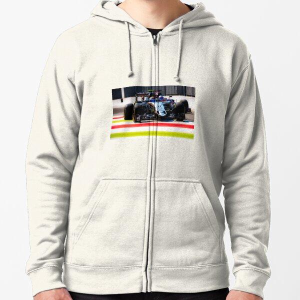 PANGERA Mens Harry Christmas Patterns Print Athletic Sweaters Fashion Hoodies Sweatshirts