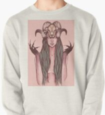 Aries Pullover