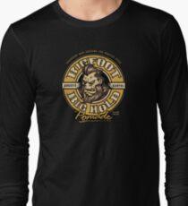 Big Foot Pomade T-Shirt