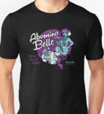 Abomina Belle  T-Shirt
