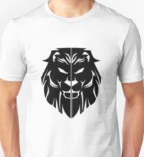 House Lannister Sigil Unisex T-Shirt
