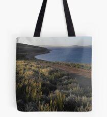 Fitzgerald Bay, South Australia Tote Bag
