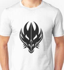 House Targaryen Sigil T-Shirt