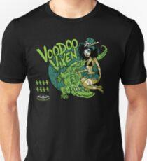 Voodoo Vixen T-Shirt