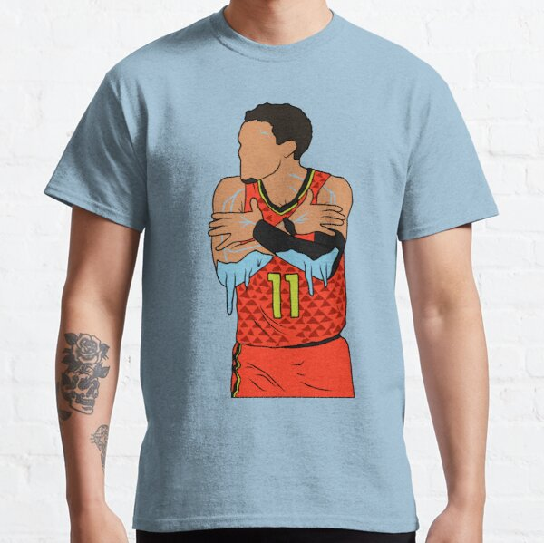 Ice Trae Classic T-Shirt