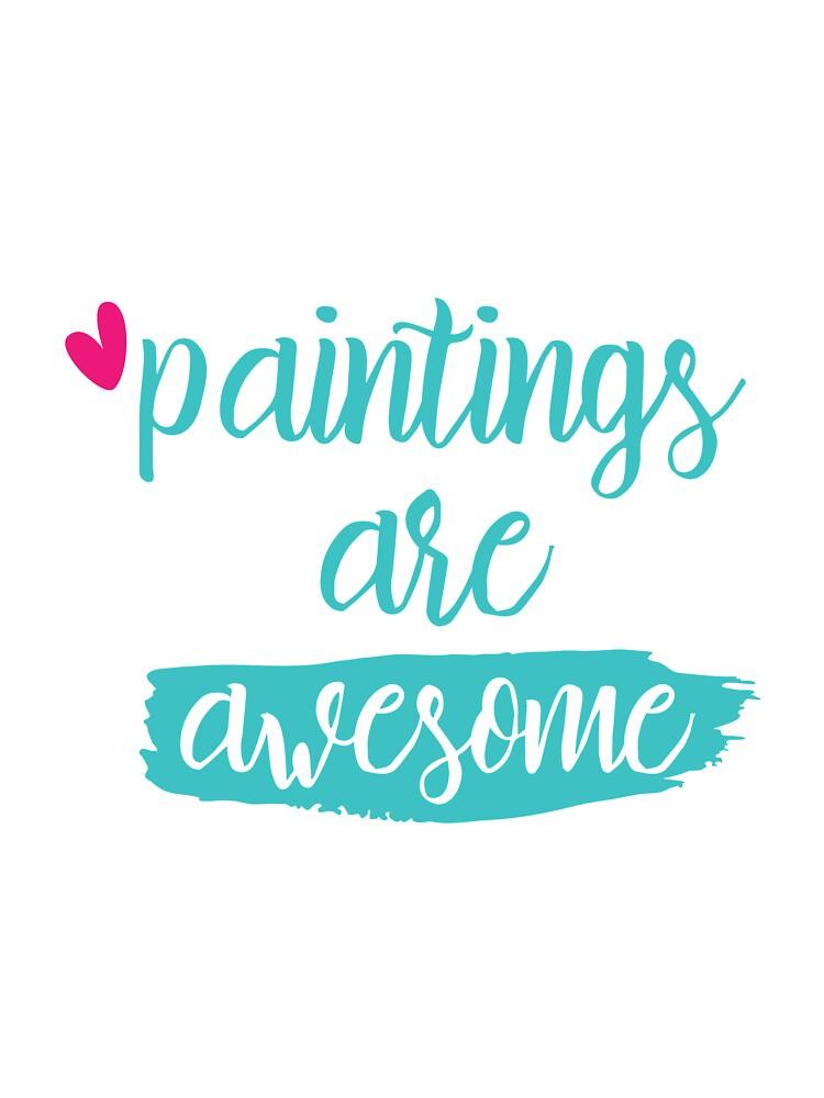 Painter My Grandfather loves Painting Designer Gift for Art Teacher New Baby Art Lover. Drawer Future Artist Like Pop Onesie