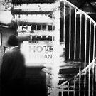 Hotel by Nikki Smith