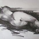 Penelope by Kathylowe