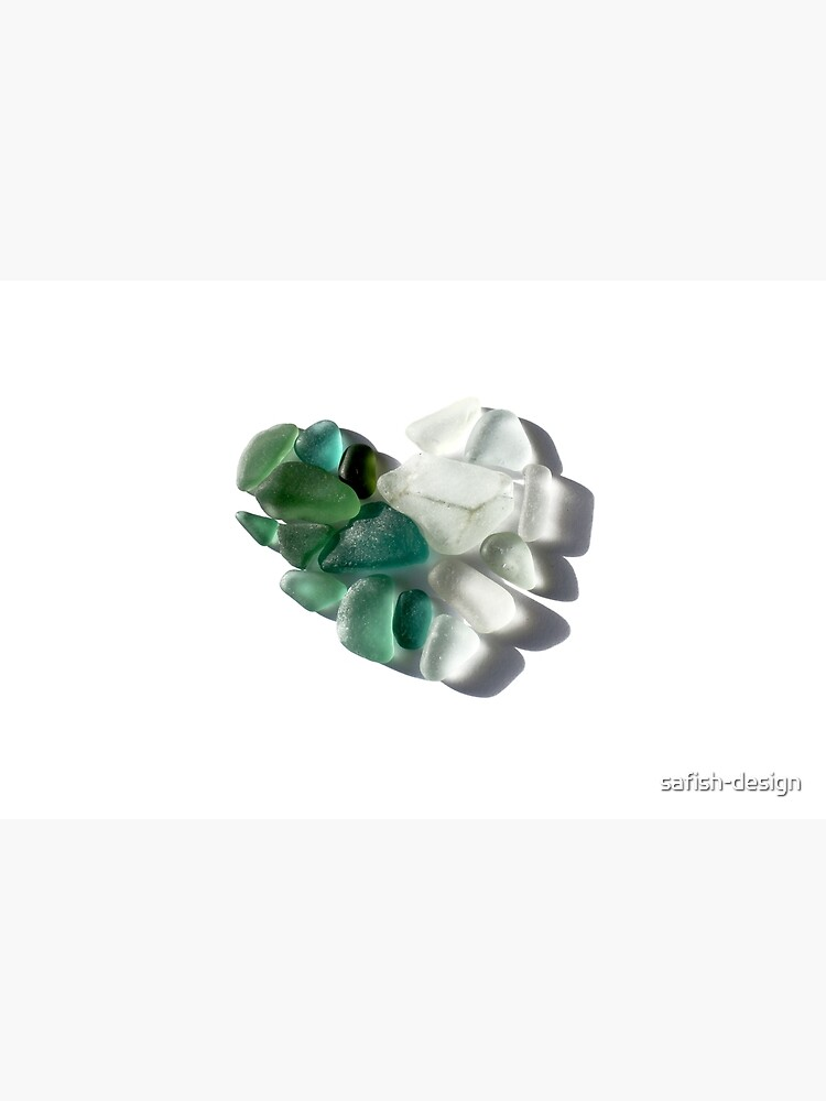 heart of Glass by safish-design