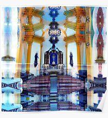 P1440986-P1440987 _XnView _GIMP Poster
