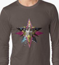 Follow your star Long Sleeve T-Shirt