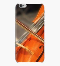 Kate's Cello iPhone Case