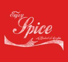 Spice (vintage)