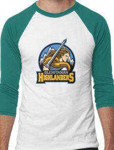 Highlander Sports Logo T-Shirt