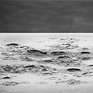 Moon River by montserrat