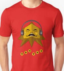 Hot Goron Beats Unisex T-Shirt