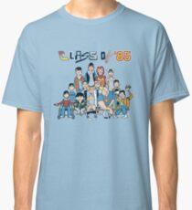 Class of '85 Classic T-Shirt