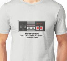 Old Skool Unisex T-Shirt