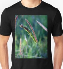 Sprouting Unisex T-Shirt