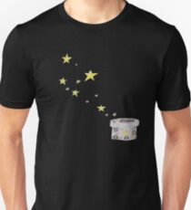 Released T-Shirt
