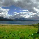 Caol Tunga by Ranald
