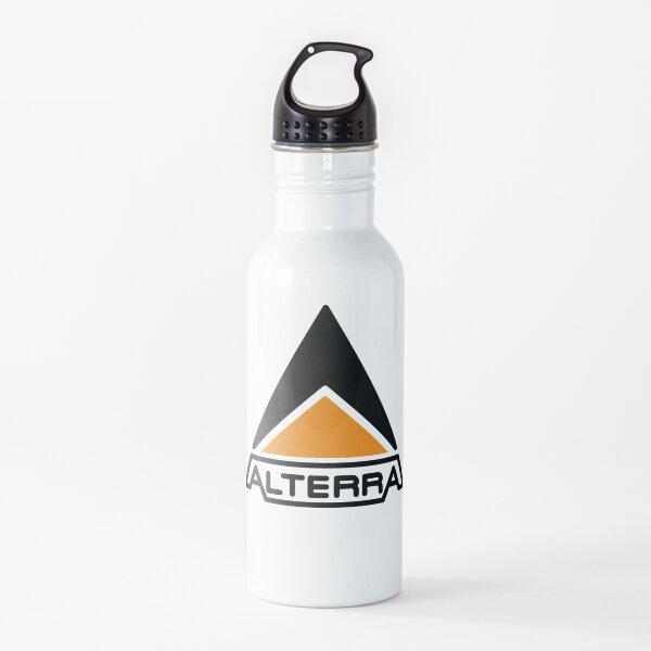 Alterra Subnautica Water Bottle