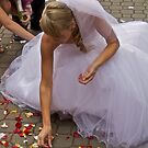 Miracle Wedding Day. Zawoja . No.5 . Poland . Vierws (485) favorited by (4) thank you ! by Brown Sugar . Tribute to Love . by © Andrzej Goszcz,M.D. Ph.D