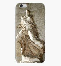 Greek Goddess iPhone Case