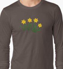 Daffodils!!! T-Shirt
