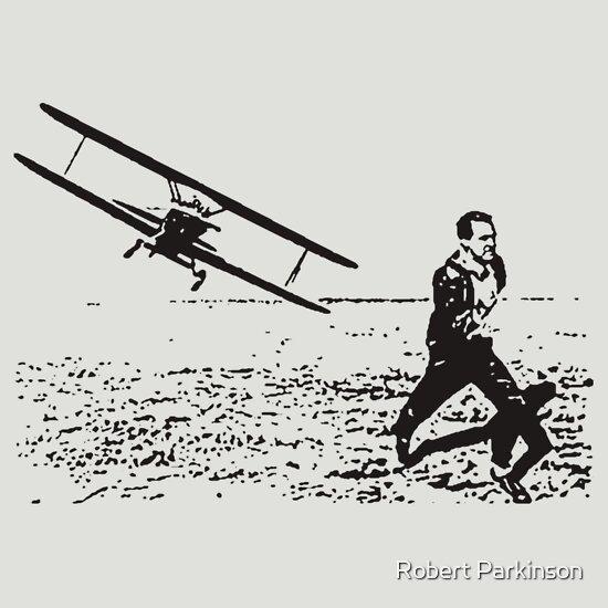 TShirtGifter presents: Run, Cary, Run