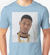 Fetty Wap 2 Unisex T-Shirt