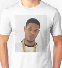 Fetty Wap 2 Unisex T-Shirt