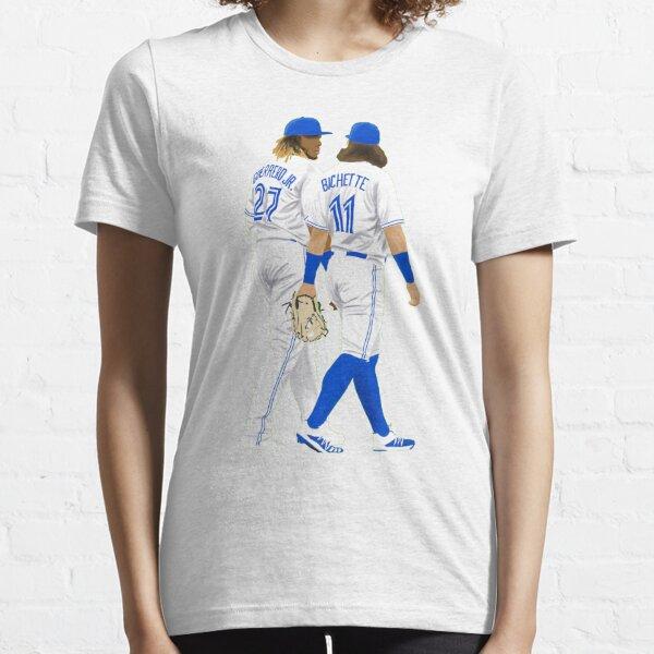 VXB1 Essential T-Shirt