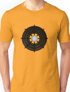 New Paradigm Eye T-Shirt