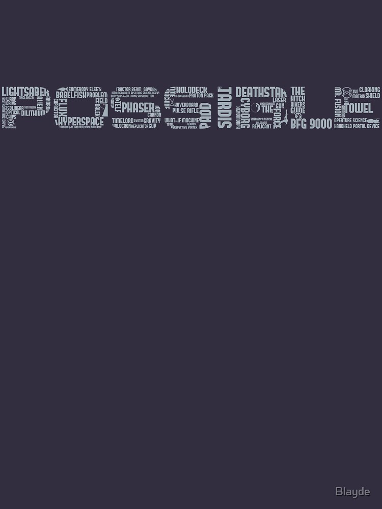Possible | Unisex T-Shirt