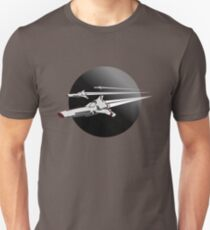 Viper Fly By T-Shirt