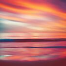 Intense Atmosphere by David Alexander Elder