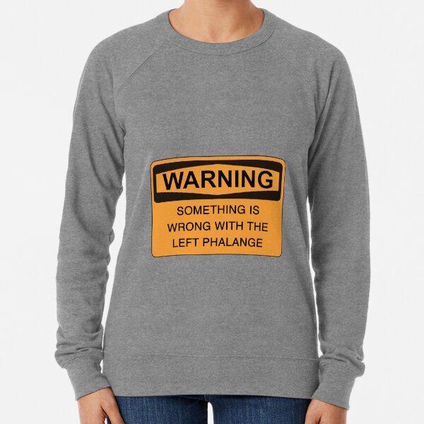 Funny Teach Like Friends Plan Like Monica Unisex Canvas Tank Top Shirt Dark Grey Heather
