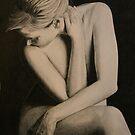 Untitled by Linda Tobitt