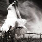 Ghost by Nikki Smith