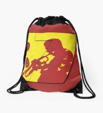 37B Drawstring Bag