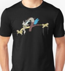 Discord: Master of Puppets  Unisex T-Shirt