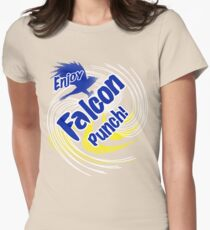 Falcon Punch! T-Shirt