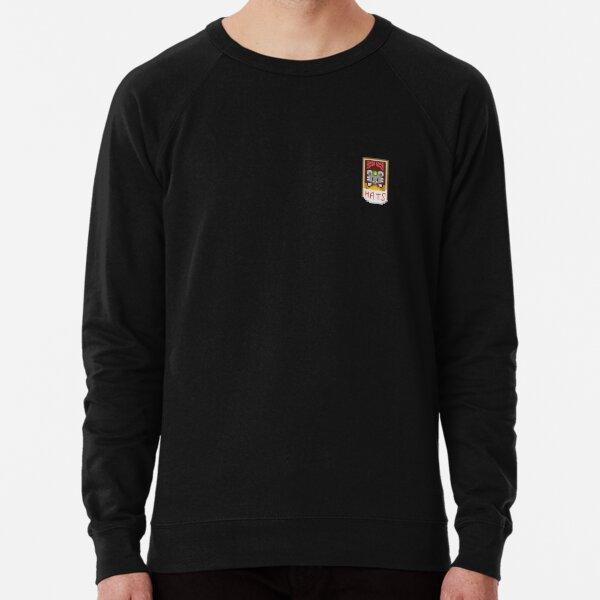 Hat Mouse Lightweight Sweatshirt