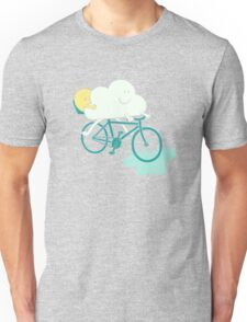 Weather Cycles T-Shirt
